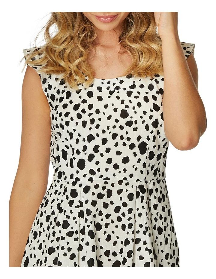 101 Spots Dress image 4