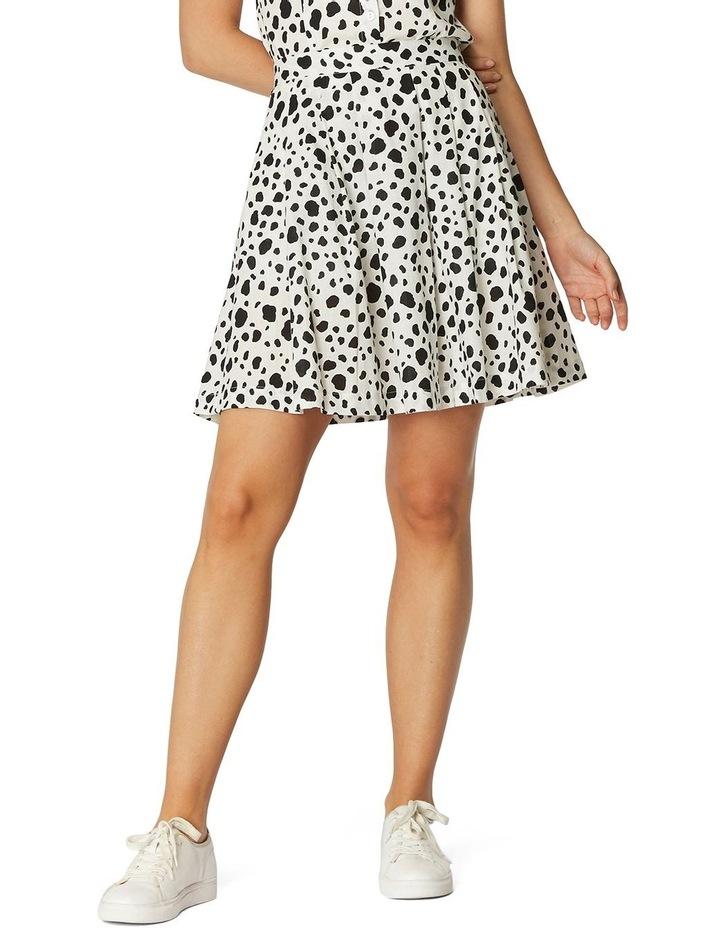 101 Spots Skirt image 1