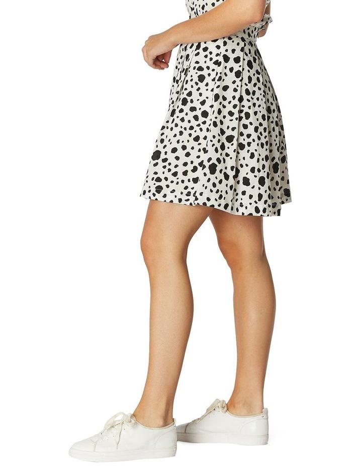 101 Spots Skirt image 2