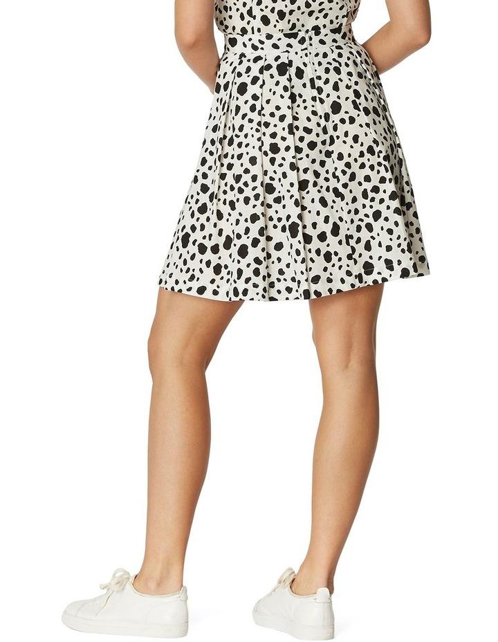 101 Spots Skirt image 3
