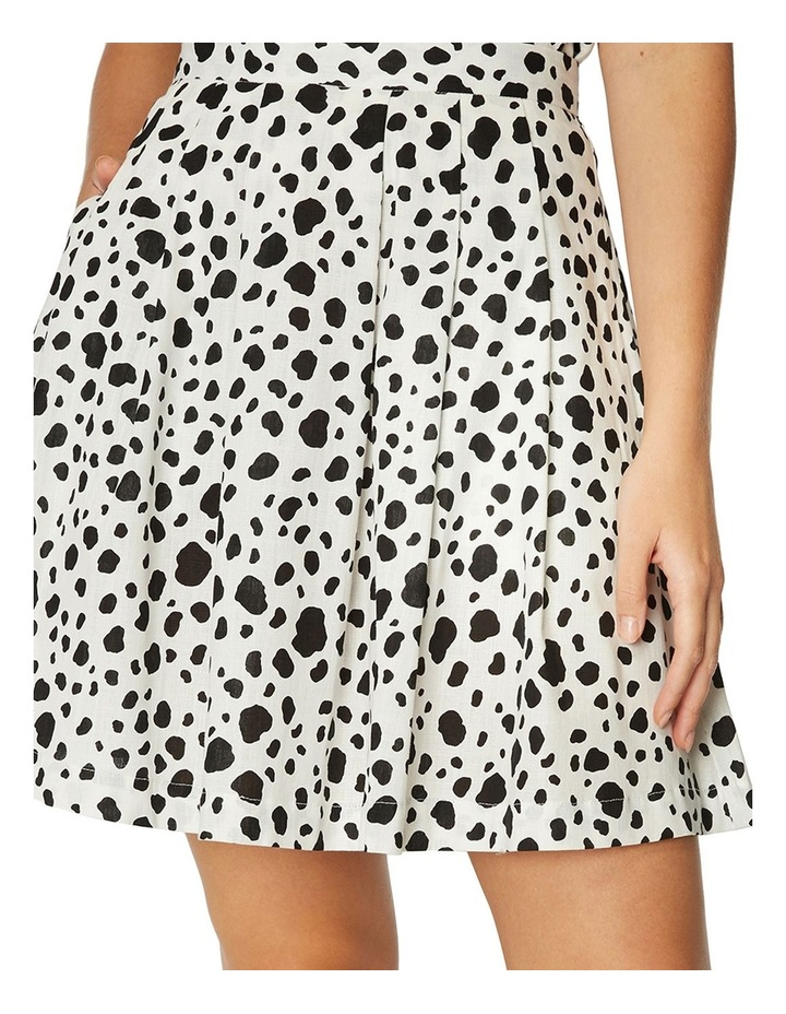 101 Spots Skirt image 4