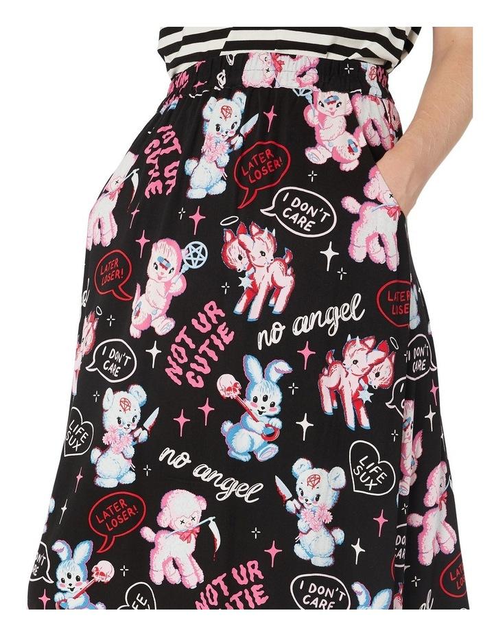 Unconventional Cutie Skirt image 4