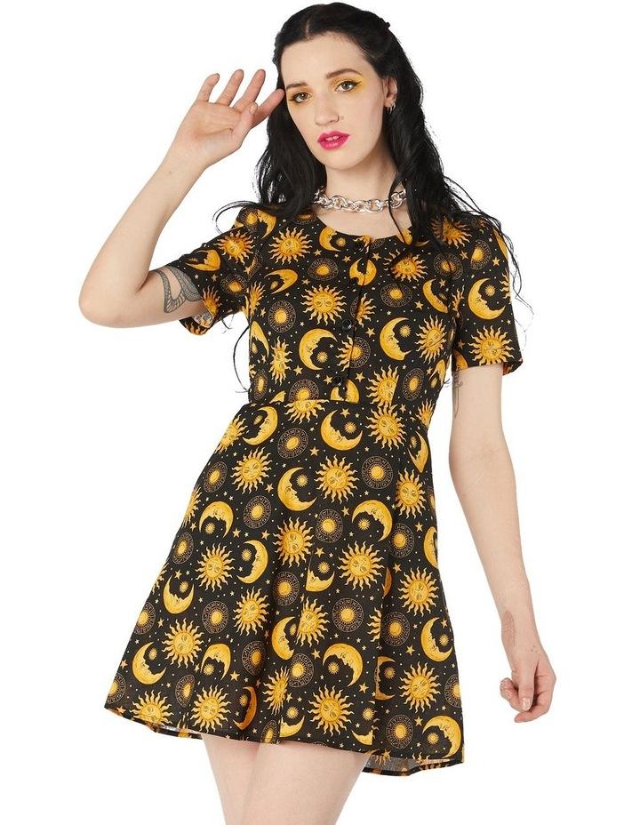 Celestial Dress image 1