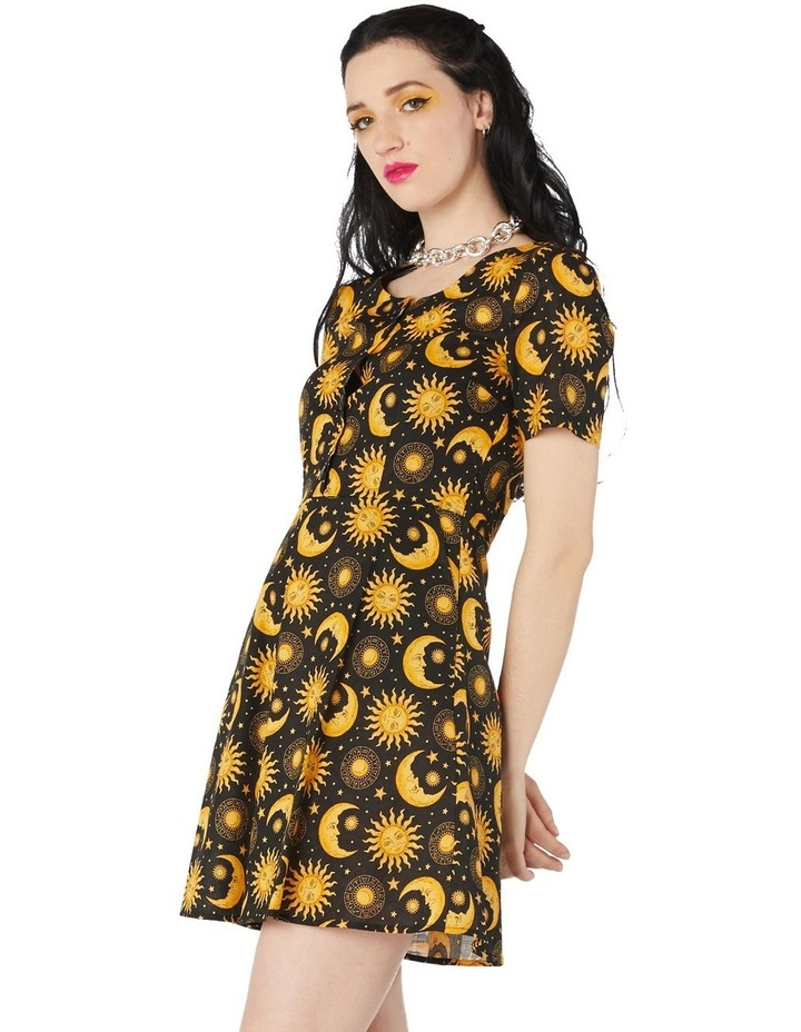 Celestial Dress image 2
