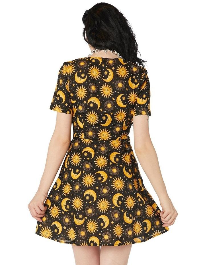 Celestial Dress image 3