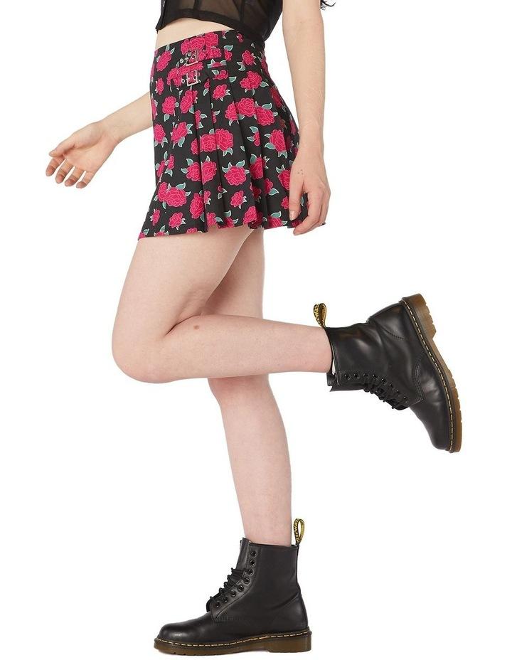 Fallen Petal Skirt image 2