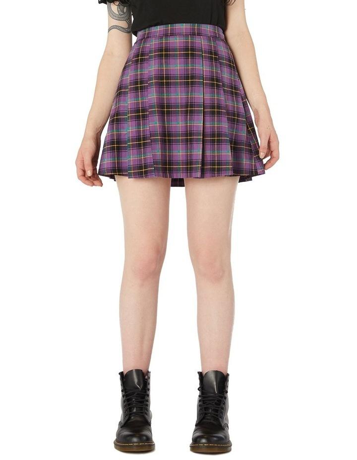 Lex Skirt image 1