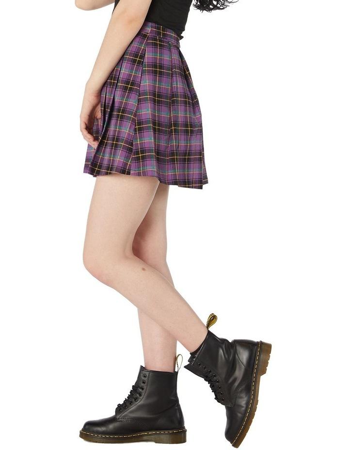 Lex Skirt image 2