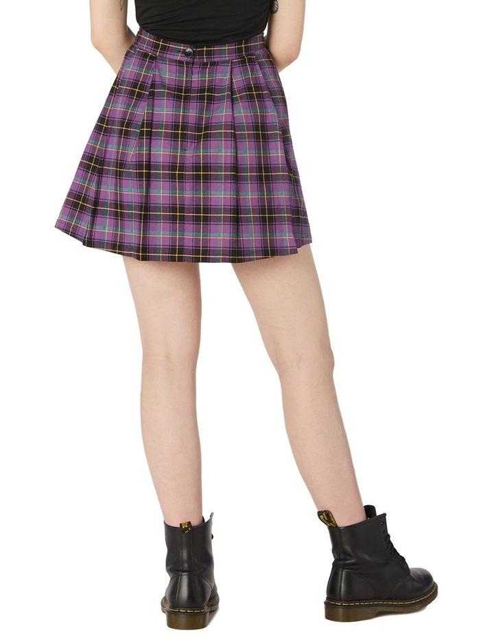 Lex Skirt image 3