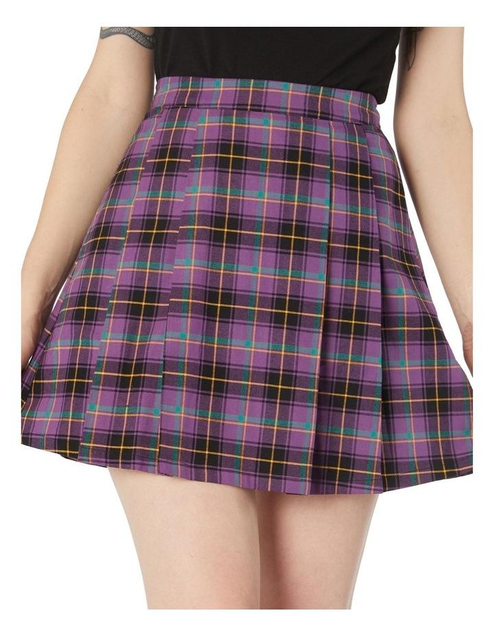 Lex Skirt image 4