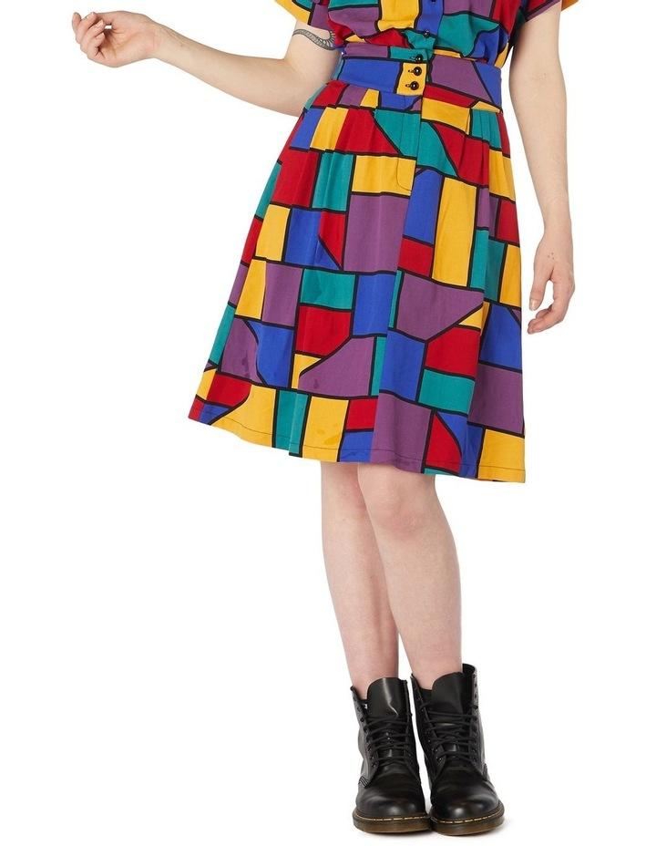 New Life Skirt image 1