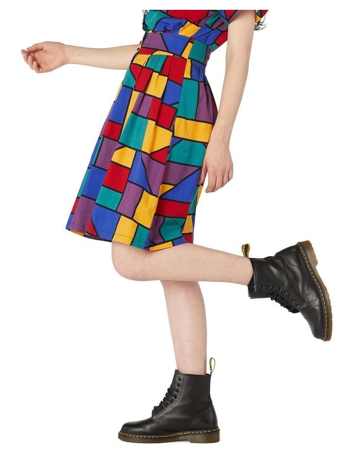 New Life Skirt image 2