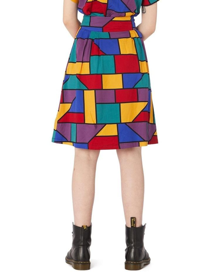New Life Skirt image 3