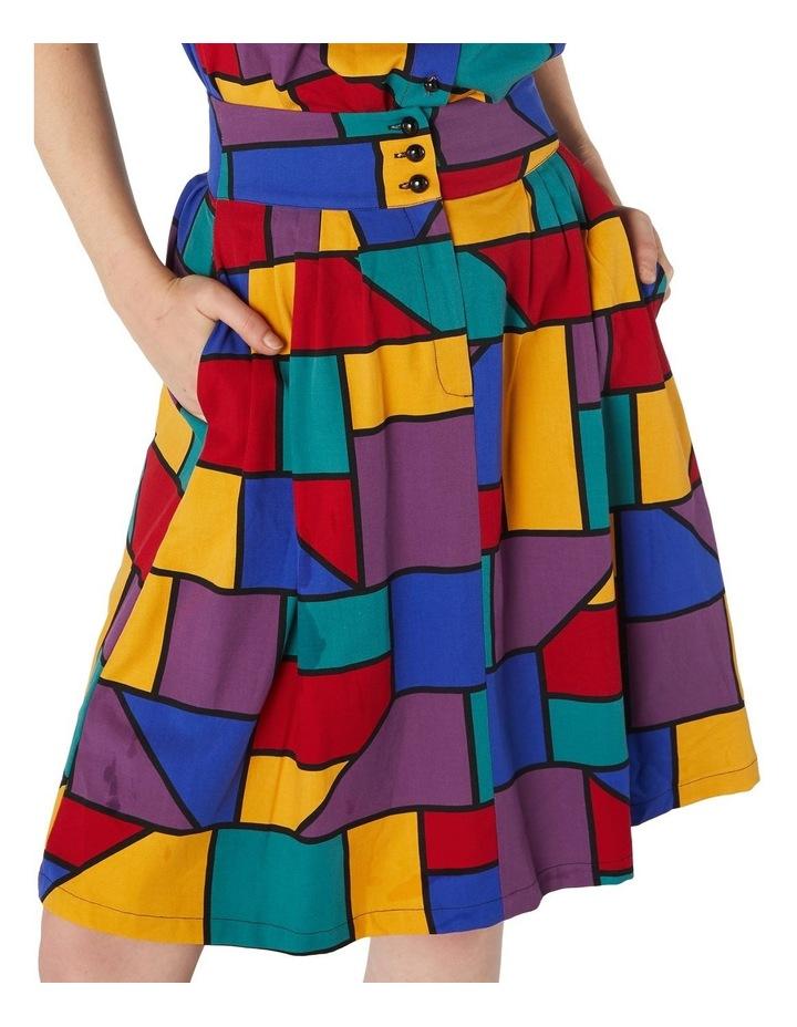 New Life Skirt image 4