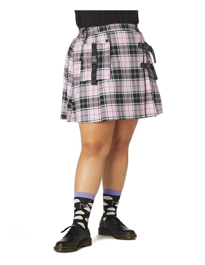 Lindsay Skirt Curve image 1