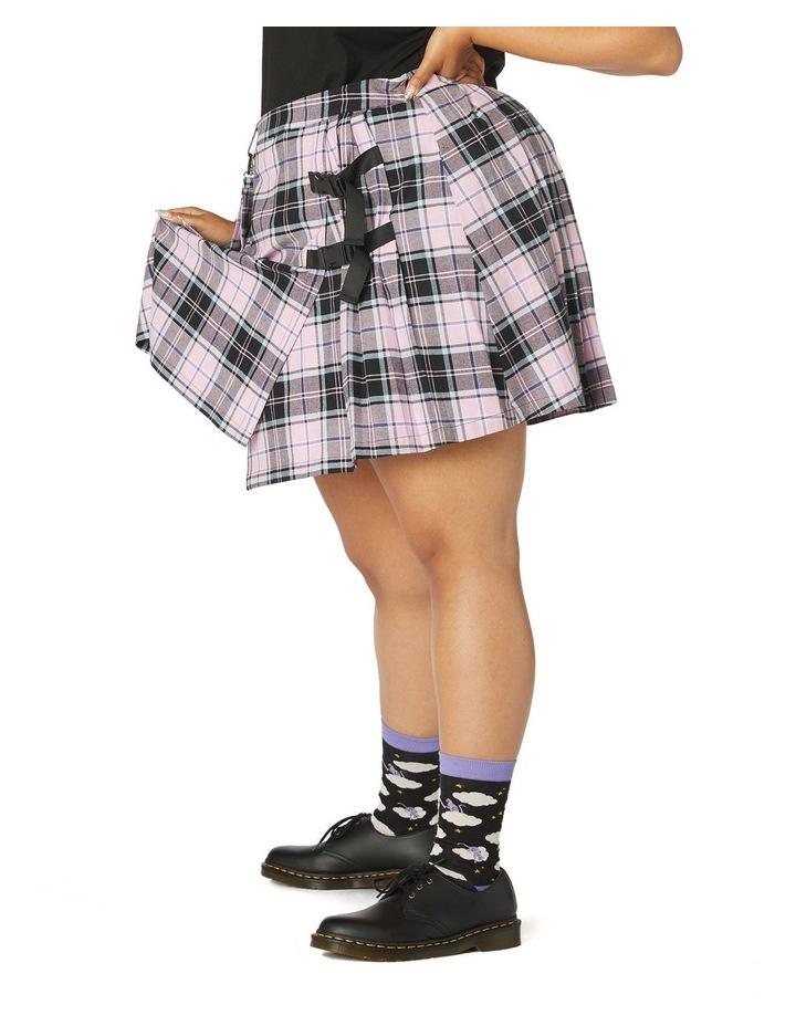 Lindsay Skirt Curve image 2