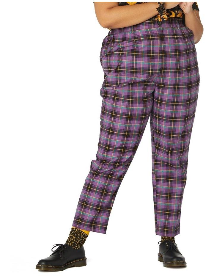 Lex Pants Curve image 1