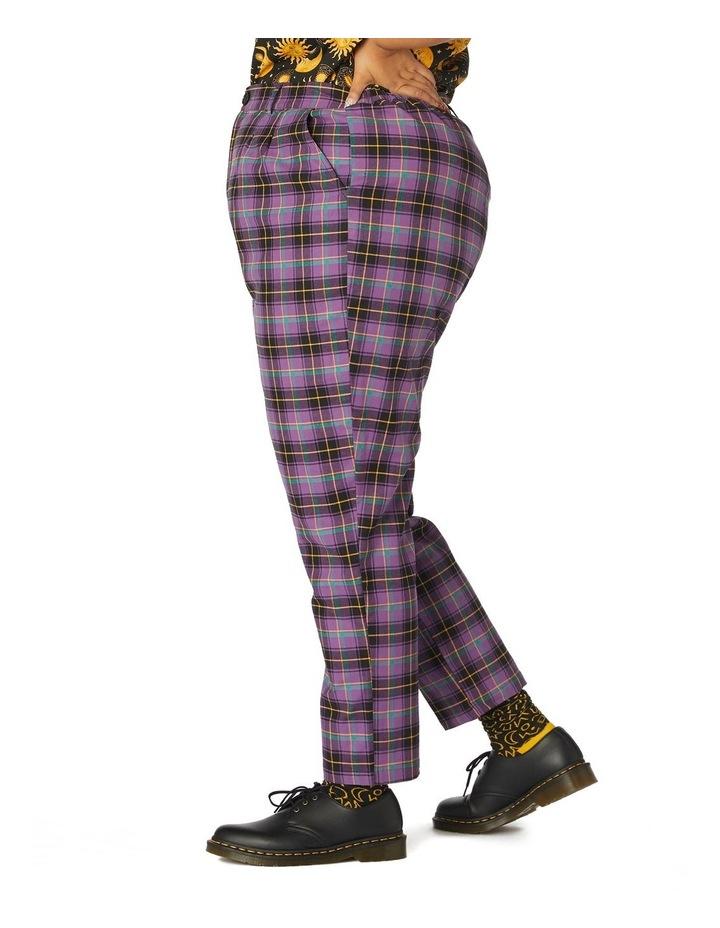 Lex Pants Curve image 2