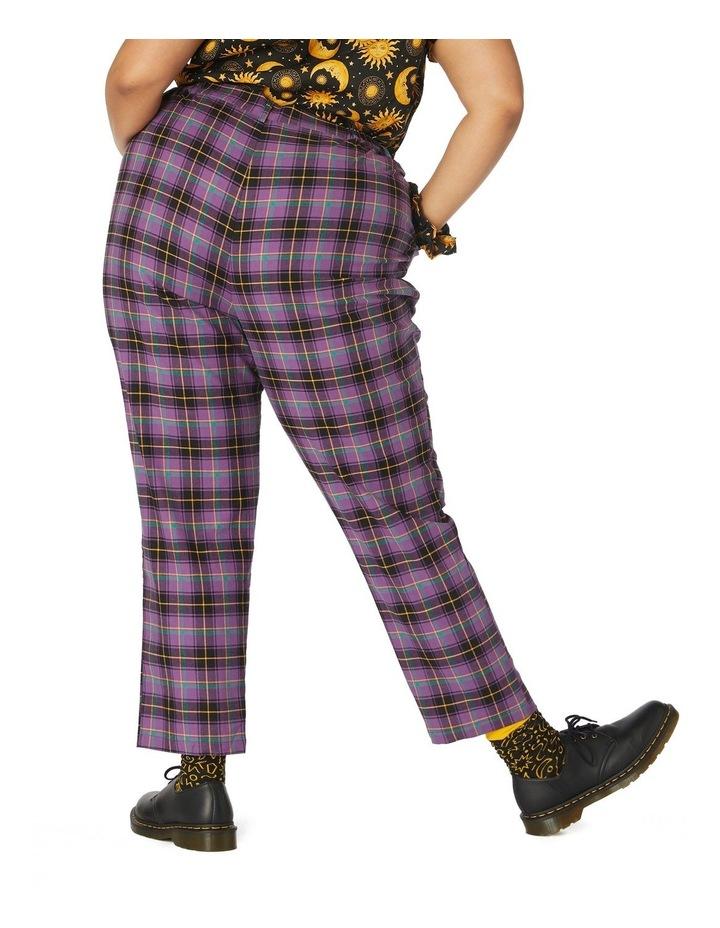 Lex Pants Curve image 3
