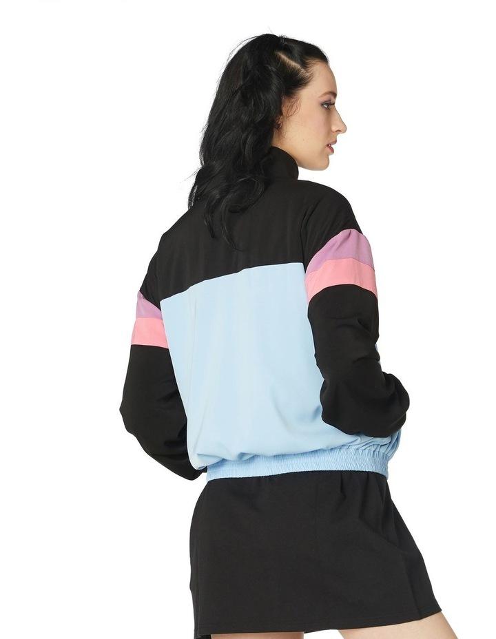 As If Jacket image 3