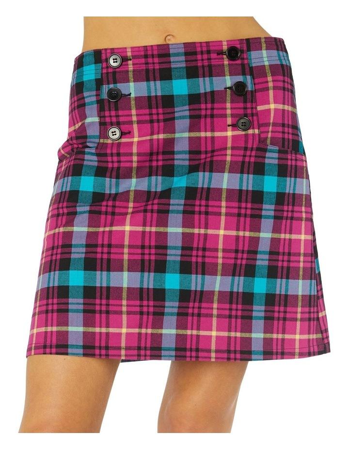 Kiss The Chef Skirt image 4