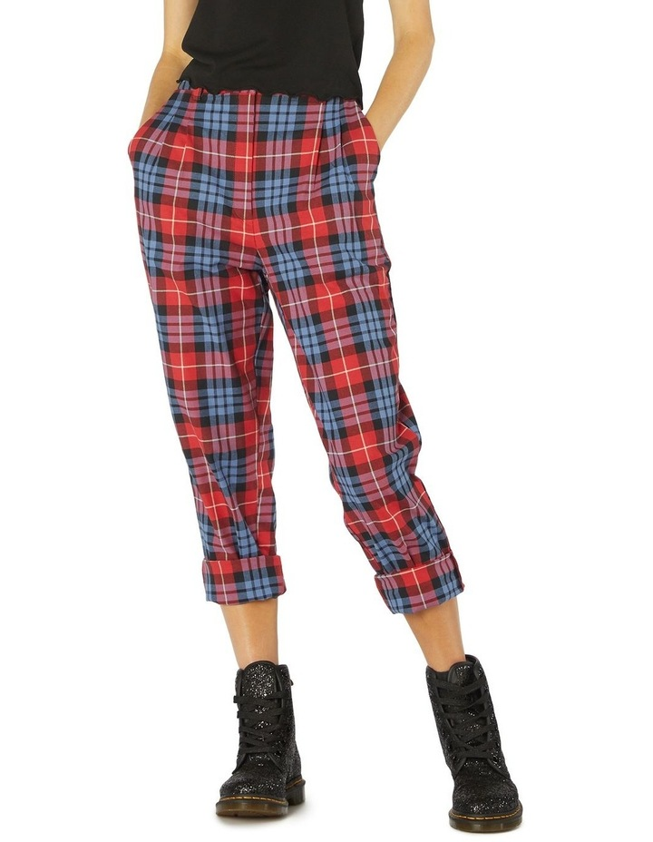 Babe Pants image 1