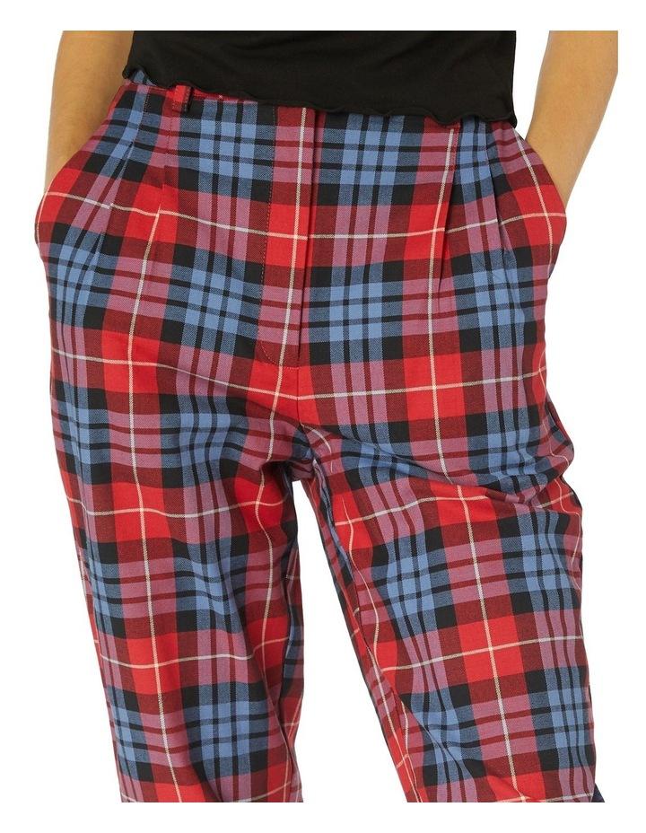 Babe Pants image 4