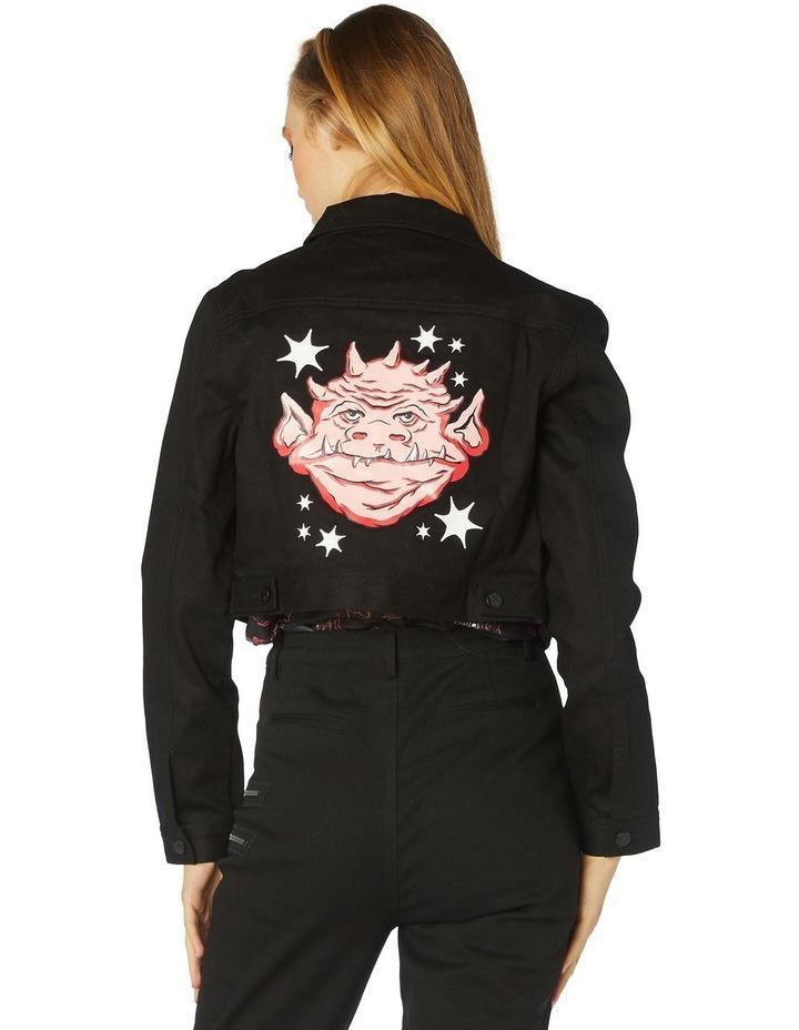 Goblin Gang Jacket image 3