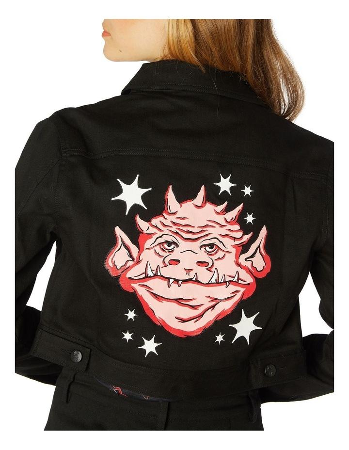 Goblin Gang Jacket image 4