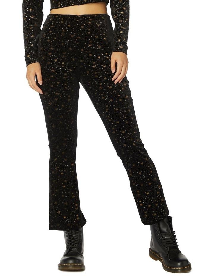 Constellation Pants image 1