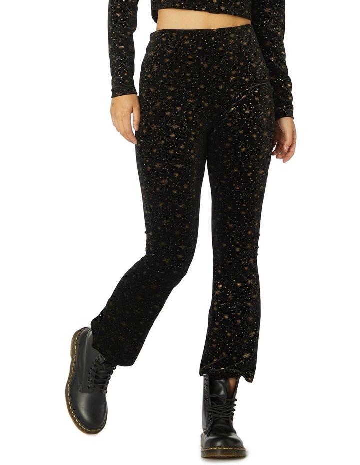 Constellation Pants image 2