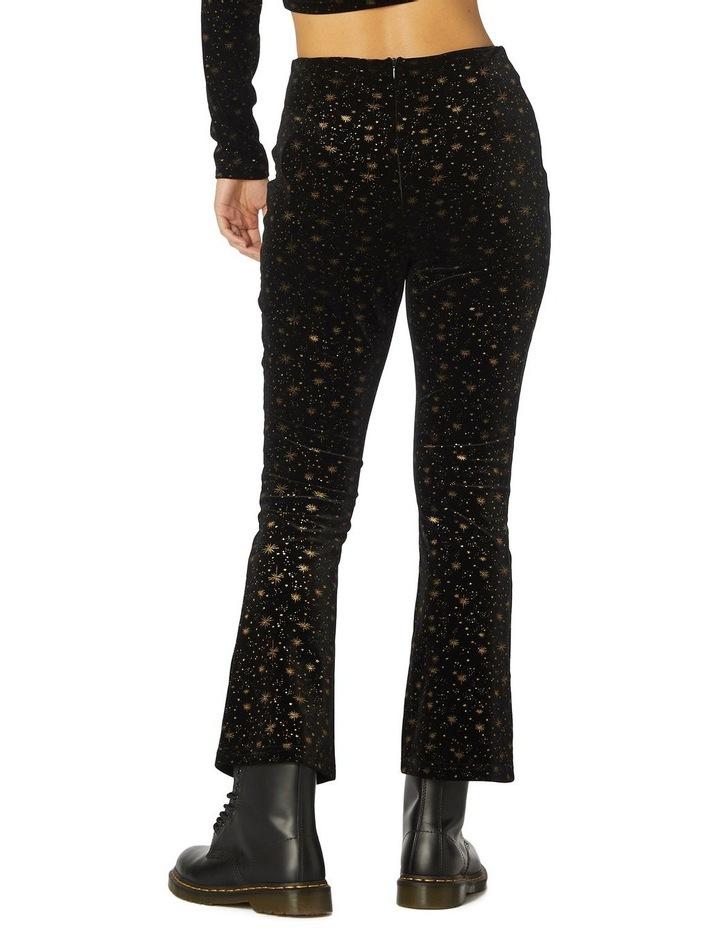 Constellation Pants image 3