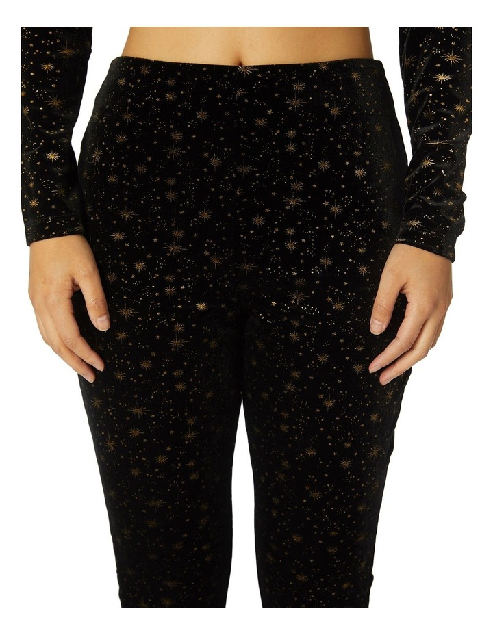 Constellation Pants image 4