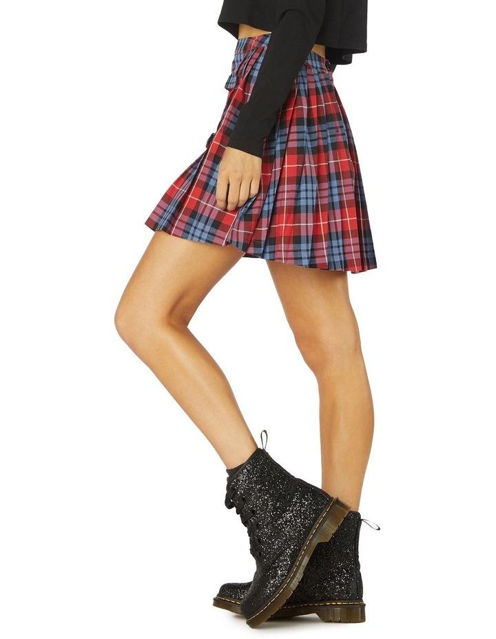 Babe Skirt image 2