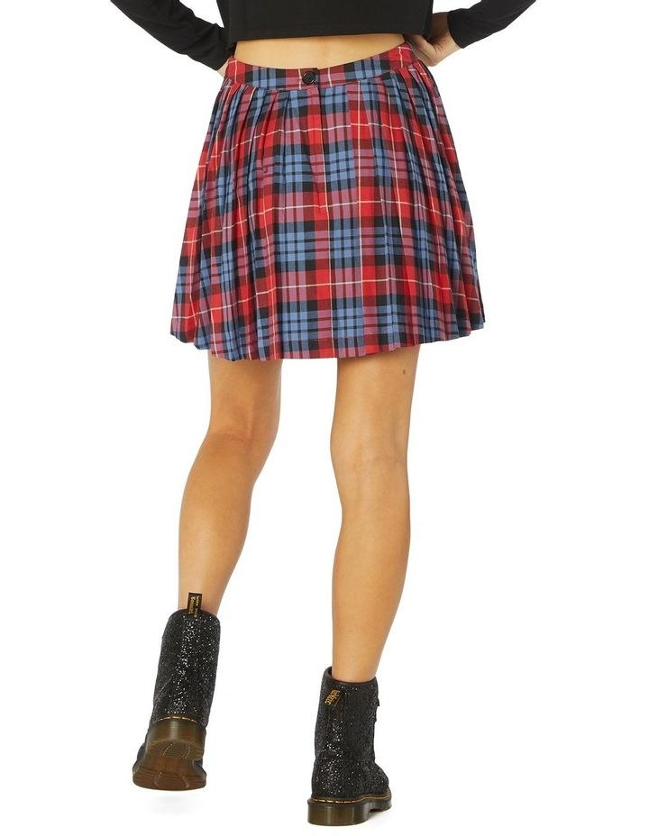 Babe Skirt image 3