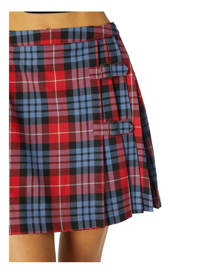 Babe Skirt image 4