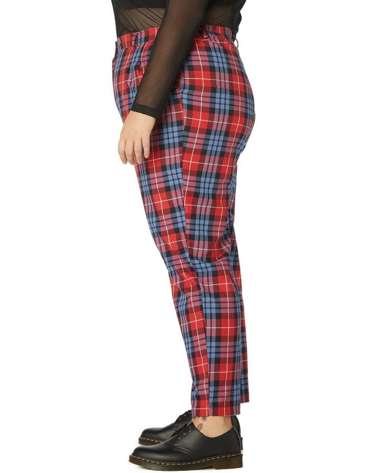 Babe Pants Curve image 2