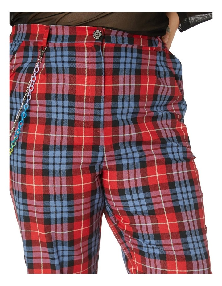 Babe Pants Curve image 4
