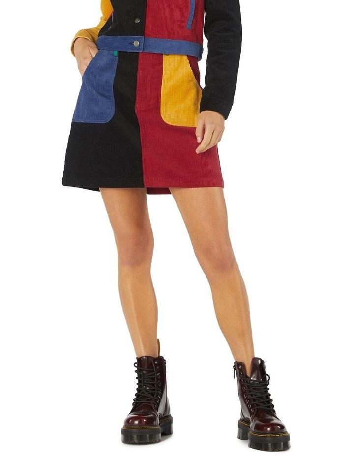 Chomper Skirt image 1