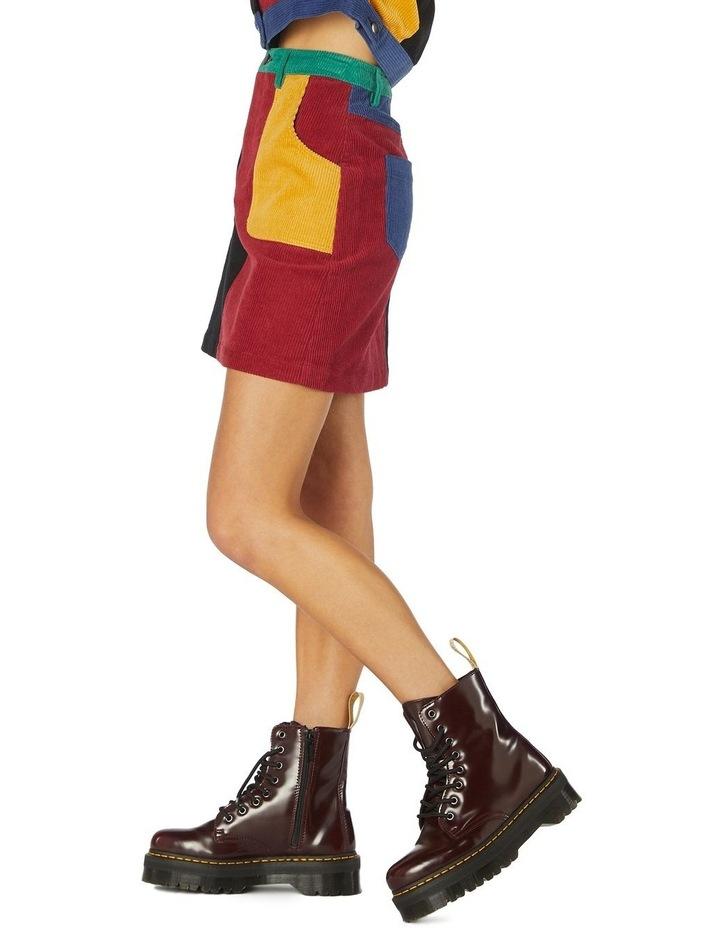 Chomper Skirt image 2