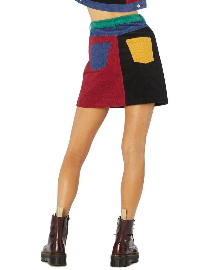 Chomper Skirt image 3
