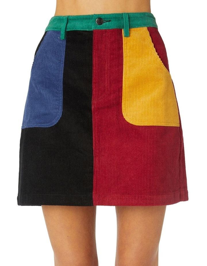 Chomper Skirt image 4