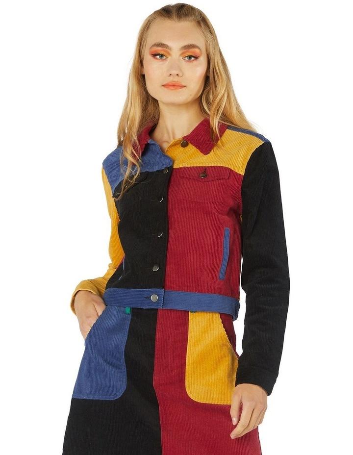 Chomper Jacket image 1