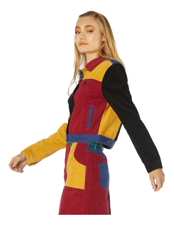 Chomper Jacket image 2