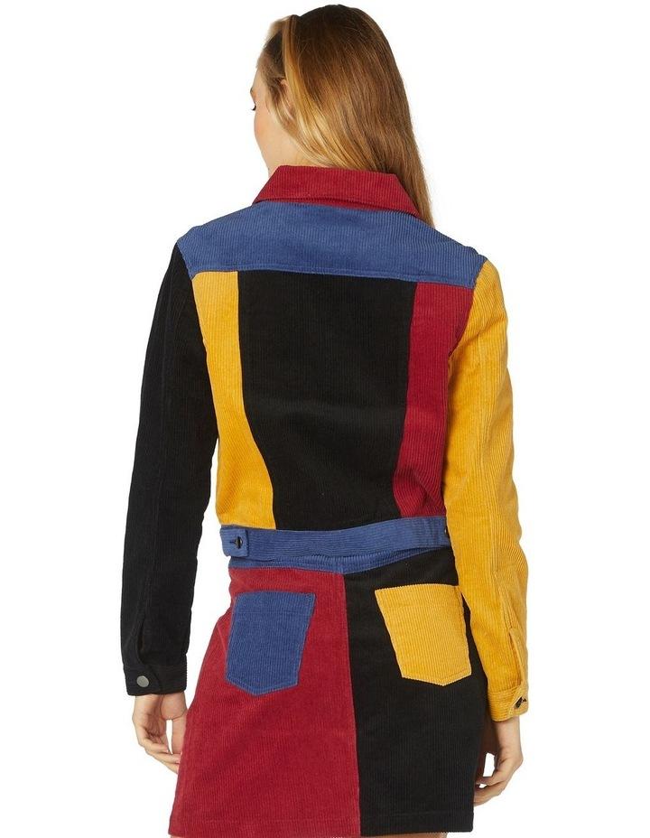Chomper Jacket image 3