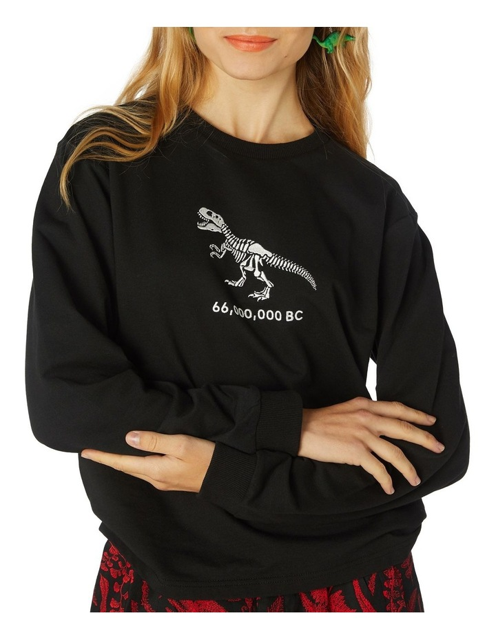 Millions Of Years Sweater image 4