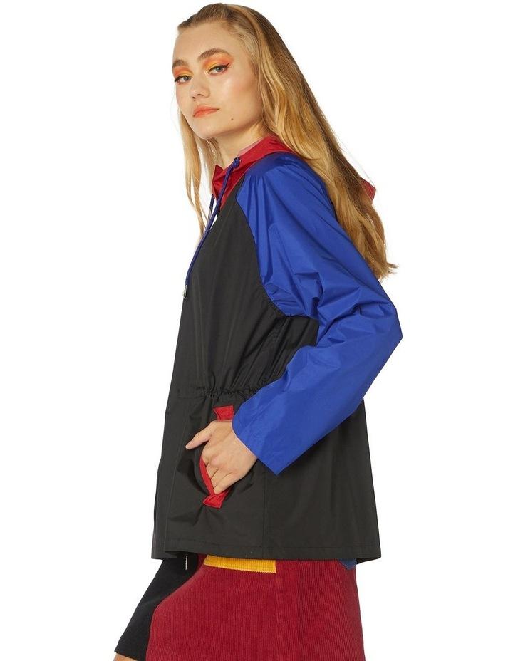 Chomper Raincoat image 2