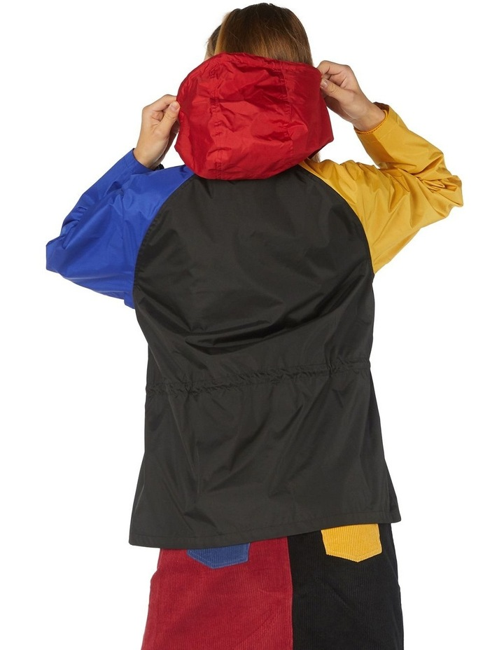 Chomper Raincoat image 3