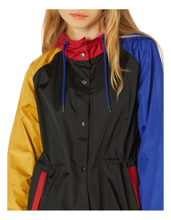 Chomper Raincoat image 4