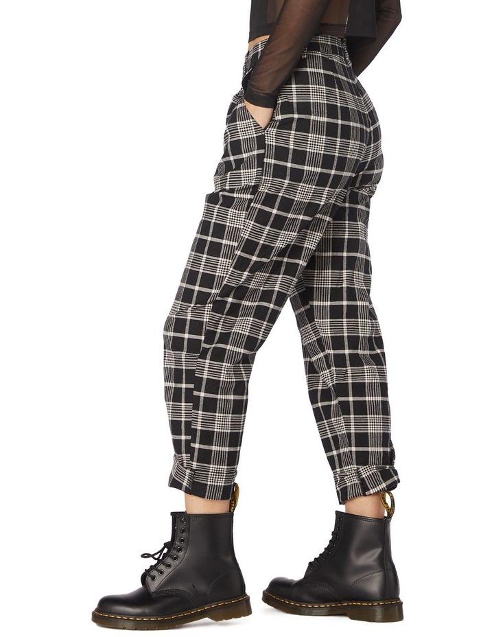 Double Trouble Pants image 2